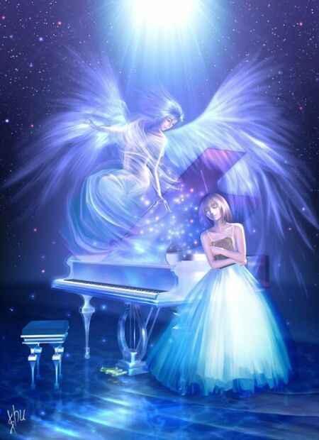 angel045.jpg