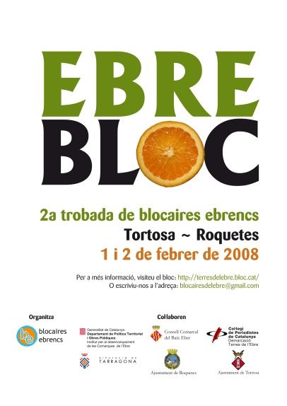 ebrebloc2008.jpg