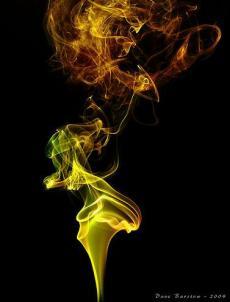 smoke-art-dave-barstom-seo-dota-pjlighthouse-00