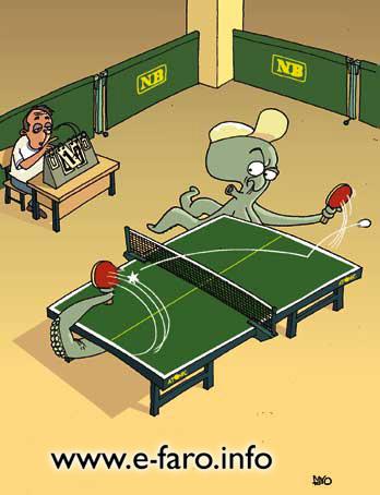a039 ping pong pop