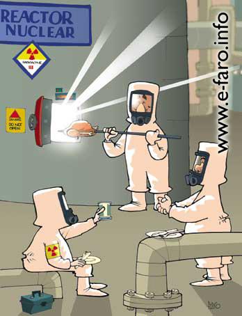 a075 pollo a la nuclear