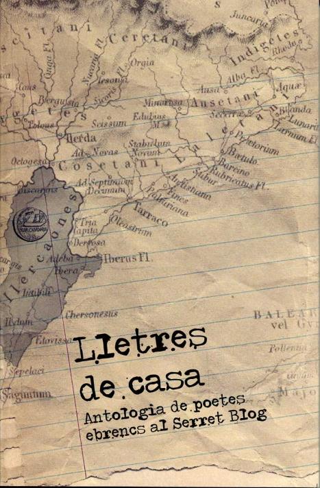 llibre-lletres-de-casa028
