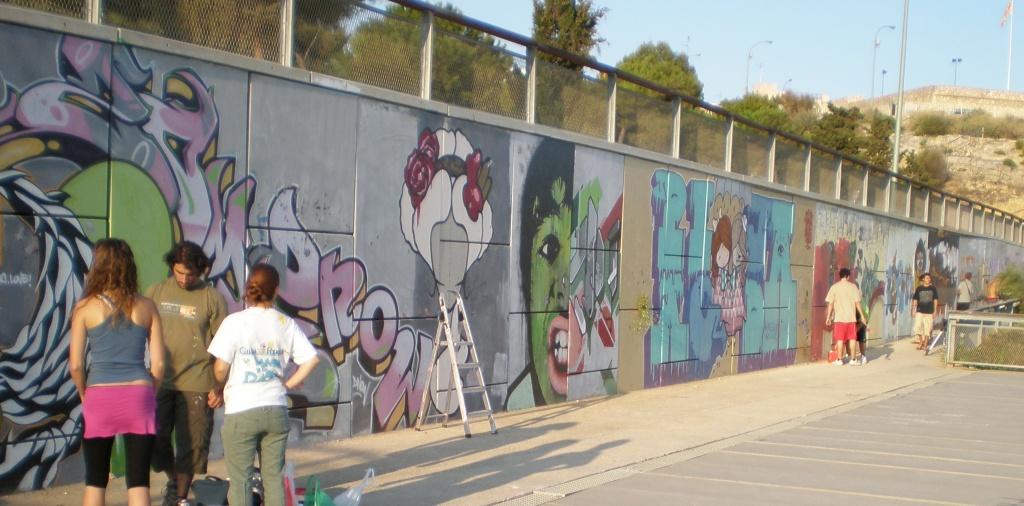 Murs2