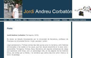 AELC-jordiandreucorbaton