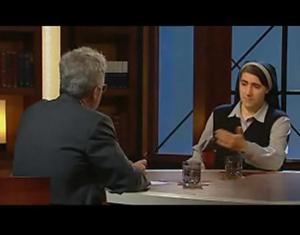 Teresa-tv3